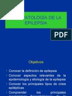 Utf-8''Epilepsia2 2do Certamen