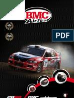 BMC_KATALOG_2009