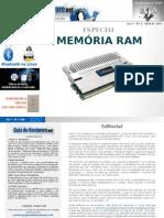 Revista GDH 04 - Especial Memória RAM
