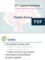 11-ProblemSolving_2