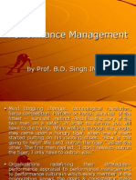 6965541 Performance Management Doc