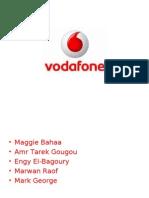vodafoneppt-100214052216-phpapp01