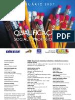 Anuario_qualificacao_profissional_2007