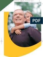 Awareness Brochure Adult