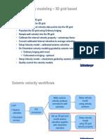 M7_3DGridBasedSeismicVelocities [Compatibility Mode]