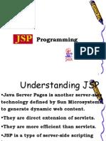 jsp_ppt2