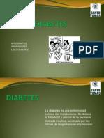 Diabetes_ppt.ppt Power