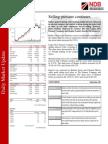 NDB Daily Market Update 22.09