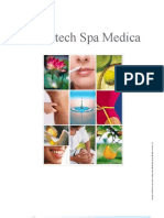 Synertech Spa Medica Skincare Pack Version2