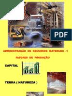 administraoderecursosmateriais-1-090907184803-phpapp02