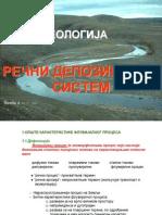 hidrogeologija4