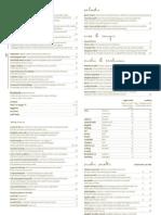 sak00920_menu_01-03-11-4