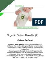 MXM Organic Cotton (1)