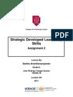 leaderhip 2