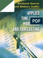 Arthur goldberger a course in econometrics pdf editor