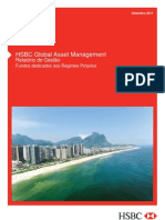 Relatório_gestão_RPPS_set11v2