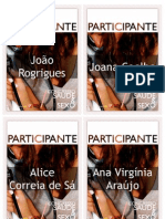 participante_lista1