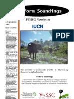 Newsletter 5(1)
