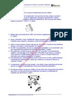 Biologia Selectividad Examen Resuelto Canarias 2 Www.siglo21x.blogspot