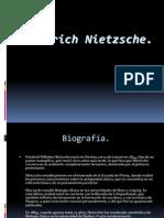 Friedrich Nietzsche 02