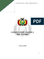 NCPE_constitucion