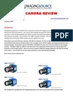 Arvind DMK Review