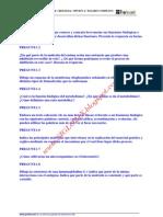 Biologia Selectividad Examen Resuelto Carabria 1cbj0lbiaec Www.siglo21x.blogspot