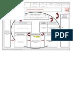 ISO 9001 tanimlama ve izlenebilirlik
