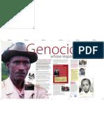Lessons From Rwanda - 3