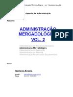 ADM MERCADOLOGICA