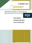 AchterhoekConnect! - Connectstreet