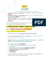 Psic_patología (Unidad 1)