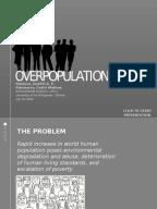 overpopulation essaysimilar to overpopulation essay