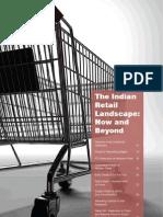 Retail &FDI