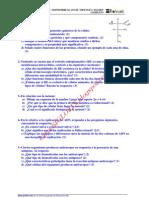 Biologia Selectividad Examen 9 Resuelto Castilla y Leon Www.siglo21x.blogspot