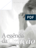 a_essencia_da_oracao_134