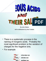 Aqueous Acids11 2Examp 2Tests