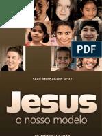 jesus_o_nosso_modelo_47