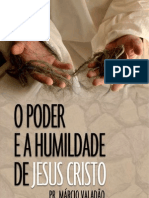 o_pode_e_a_humildade_de_jesus_cristo_131
