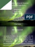 Proyecto Final Fisica 2