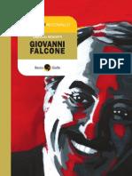 GiovanniFalcone_Anteprima