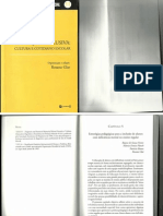 Livro Educacao inclusiva