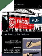 PP Ideologia y Medios