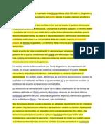 CONCEPTOS DE DEMOCRACIA2
