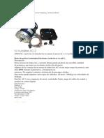 autolibremotoreselectricos