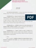 ATO-3766-Rito-Brasileiro