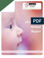 2011AnnualReport