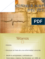 tetanos 4
