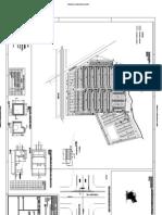 2009 Rp Jd Alvorada Estudo-layout1