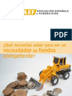 Asociación española de fundraising_competente[1][1]